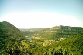 Vallei van de Ain
