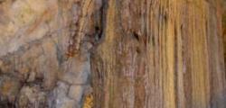 Grotten van Cerdon